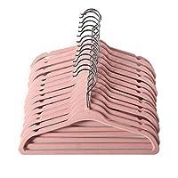 ManGotree hanger 15 pack