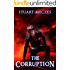The Corruption: (Hasea Chronicles Book 2)