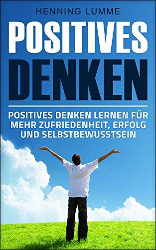 Bücher positives denken
