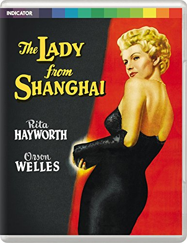 the-lady-from-shanghai-dual-format-limited-edition-blu-ray