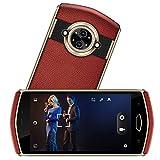 Téléphone Portable Débloqué 4G, VMOBILE 8848 (Edition Collector) 5.2 Pouces 32Go...