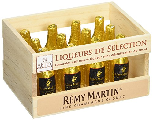 abtey-chocolaterie-wooden-crate-remy-martin-155-g