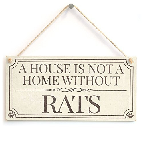 ACOVE A House is Not A Home