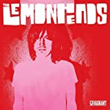 Songtexte von The Lemonheads - The Lemonheads