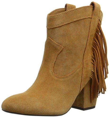 jessica-simpson-botas-de-wyoming-para-mujer