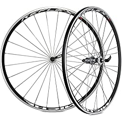 Miche Reflex rueda, negro, 700c - cubierta