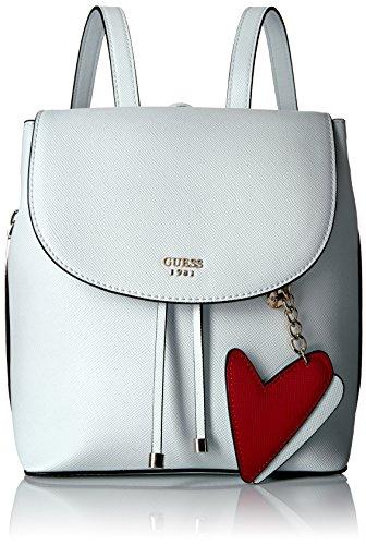 guess-damen-pin-up-pop-rucksack-bianco-135-x-28-x-28-cm