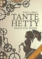 Tante Hetty