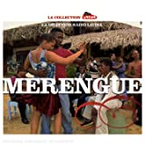Merengue |