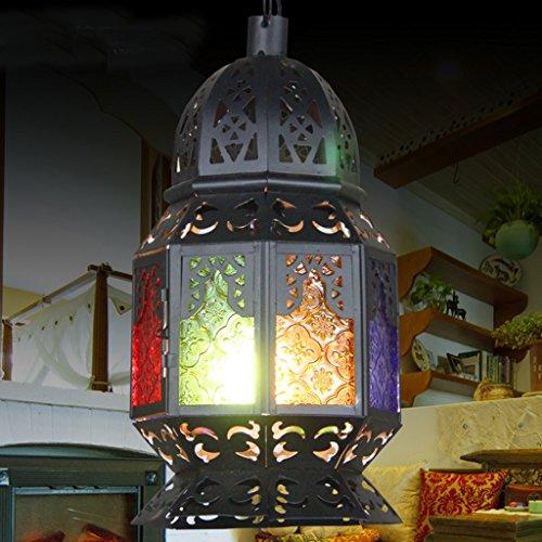 comptoir bar ancien d 39 occasion en belgique 52 annonces. Black Bedroom Furniture Sets. Home Design Ideas