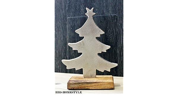 Qvc weihnachtsdeko aus holz
