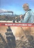 McCurry NY. 11 septiembre 2001