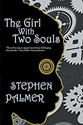 The Girl With Two Souls (The Factory Girl Trilogy Book 1)