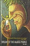 Telecharger Livres Dreams of the Mango People (PDF,EPUB,MOBI) gratuits en Francaise