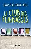 """Afficher """"Le club des feignasses"""""""
