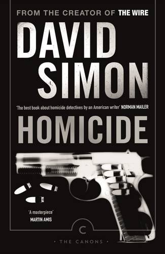 Homicide (Canons)