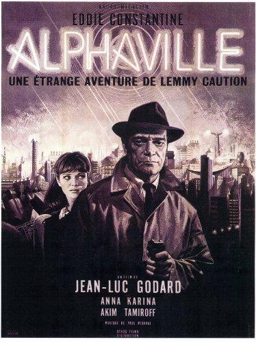 poster-de-pelicula-alphaville-11-x-17-en-28-cm-x-44-cm-eddie-constantine-anna-karina-akim-tamiroff-h