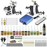 Nlne Motor Tattoo Maschine, Motor Eine Maschine Tattoo Ausrüstung, Tattoo Make-up, Versorgung Für Künstler