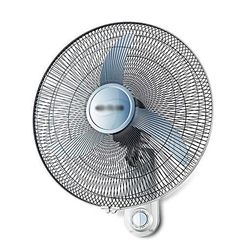 Ventilador De Pared, Volumen De Aire Grande De Gran Tamaño del Ventilador Montado En La Pared Industrial...