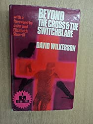 Beyond the Cross and the Switchblade
