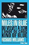 Miles in Blue par Williams
