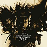 Celtic Frost: Monotheist (Re-Issue 2016) (2LP im Klappcover) [Vinyl LP] (Vinyl)