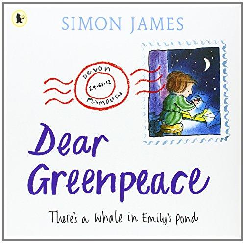 dear-greenpeace