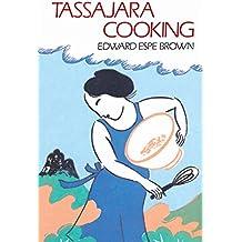 Tassajara Cooking