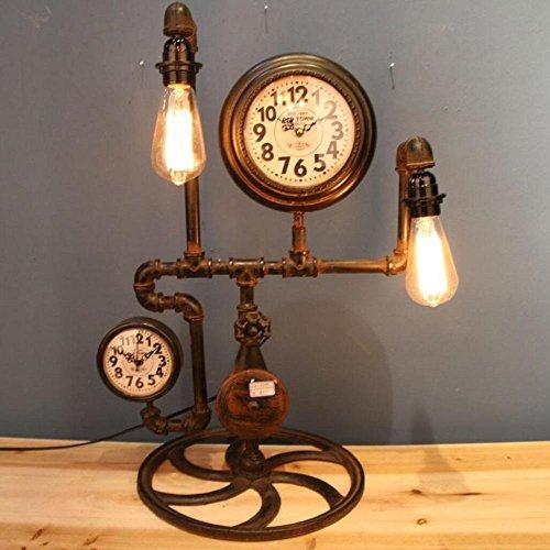 ld-industrial-vintage-iron-pipes-wind-uhr-nachttisch-lampe-uhr-home-decor-einrichtung