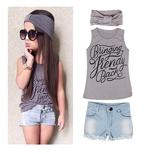 baby-t-shirt-tops-jeans-shorts-transerr-toddlers-vest-top-clothes-newborn-baby-girls-letters-print-t