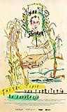 Quiero Tener Una Ferretería En Andalucía [DVD]