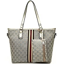 Gucci Borse Shopper