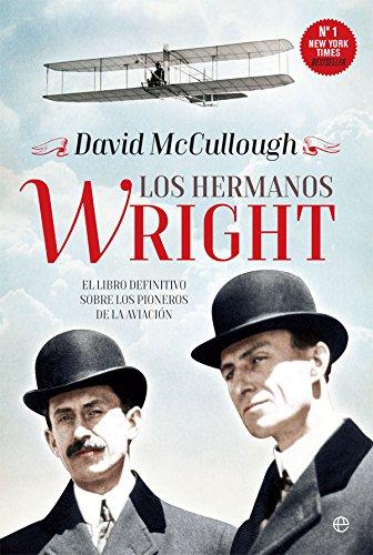 Los Hermanos Wright (Historia)