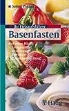 Ihr Einkaufsführer Basenfasten: Auf einen Blick -Lebensmittel -Bewertung -Optimale Anwendung