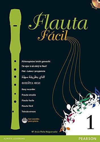 flauta-facil-1-pack-con-flauta-yamaha