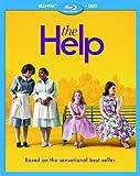 Help/ [Blu-ray] [Import anglais]