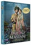 Bajirao Mastani [Combo Blu-ray + DVD + CD - Édition Limitée...