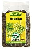 Rapunzel Bio Sultaninen, Projekt (1 x 500 gr)