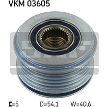 Skf VKM 03605 Alternadores para Automóvil