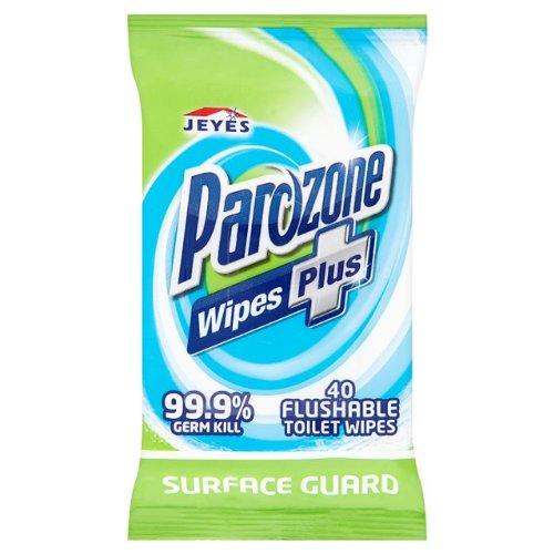 parozone-citrus-wc-reinigungstucher-6x40-pro-packung