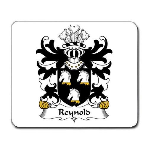 reynold-famille-crest-armoiries-de-souris
