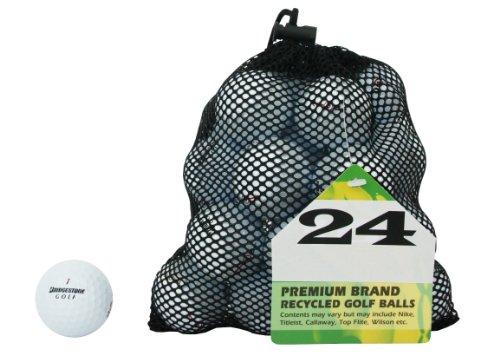 second-chance-bridgestone-24-premium-lake-golf-balls-grade-a