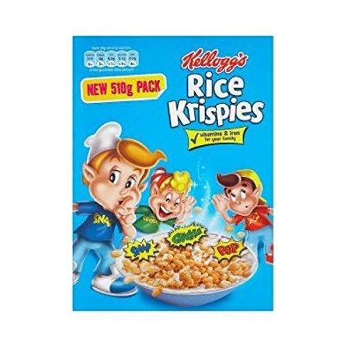 kelloggs-rice-krispies-510g-510gm-pack-of-14