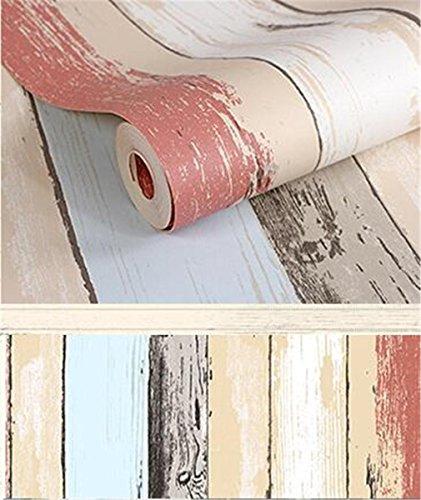 carta-di-colore-texture-stripes-carta-da-parati-di-protezione-ambientale-del-pvc-parete-per-soggiorn