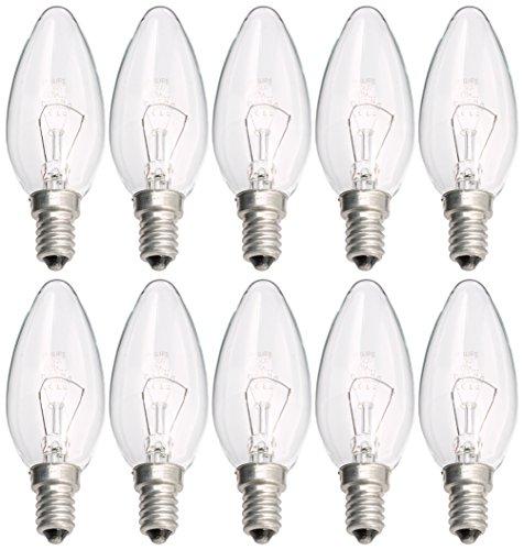 philips-lot-de-10-ampoules-a-incandescence-40-w-e14-transparent-ampoule-a-incandescence-de-40-w-ampo