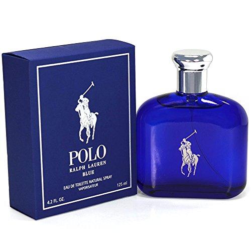 ralph-lauren-polo-blue-agua-de-tocador-vaporizador-125-ml