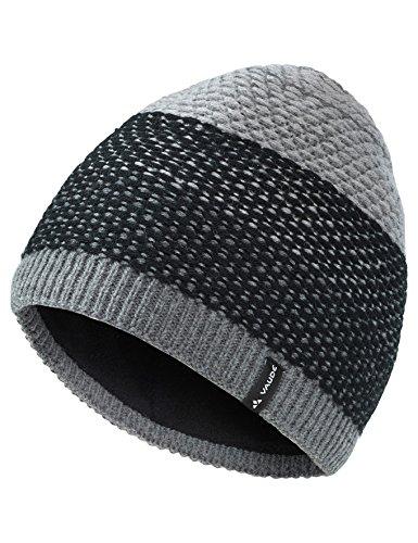 Hüte & Mützen Chiba Retro Fleece Mütze Mit Pommel One Sitz Verschiedene Modelle Herren-accessoires