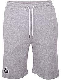 Kappa Herren Topen Shorts
