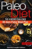 Cookbooks For Weight Loss Review and Comparison