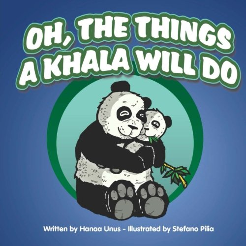 oh-the-things-a-khala-will-do